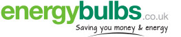 Energybulbs Vouchers