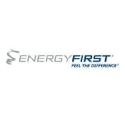 EnergyFirst Vouchers