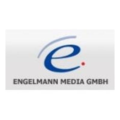 Engelmann Media Vouchers