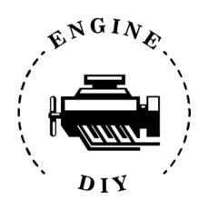 Engine DIY Vouchers