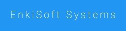 Enkisoft Systems Vouchers