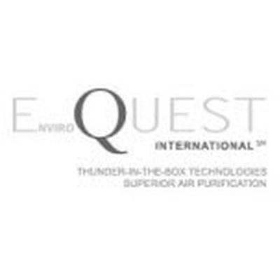 EnviroQuest International Vouchers