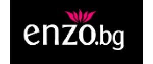 Enzo.bg Logo
