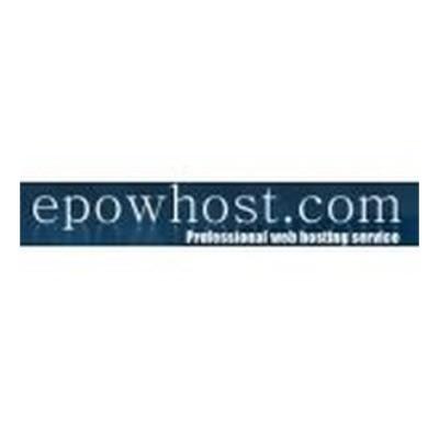 EPowHost Vouchers