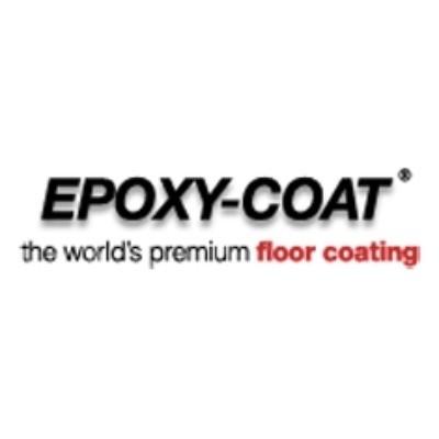 Epoxy Coat Vouchers