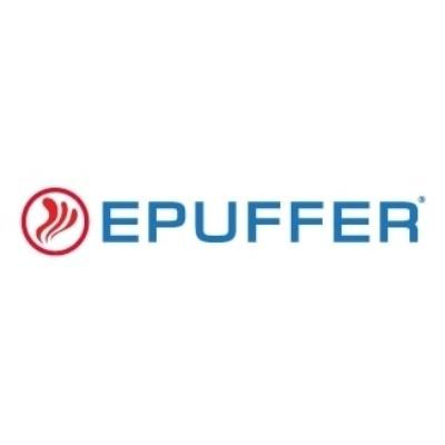 EPuffer Vouchers