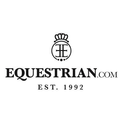 Equestrian Vouchers