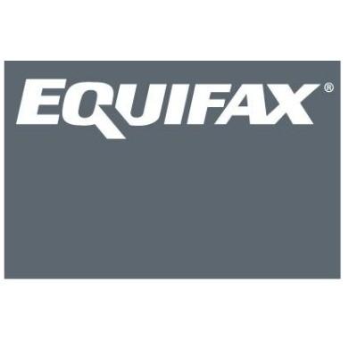 Equifax Score Power Vouchers