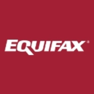 Equifax UK Vouchers