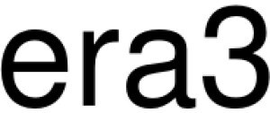 Era3 Logo