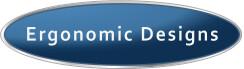 Ergonomic Design Vouchers