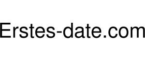 Erstes-date Vouchers