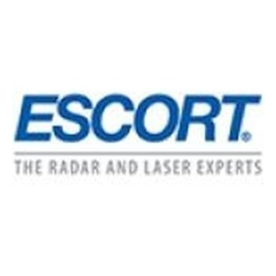 Escort Radar Vouchers