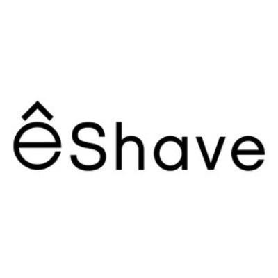 EShave Vouchers