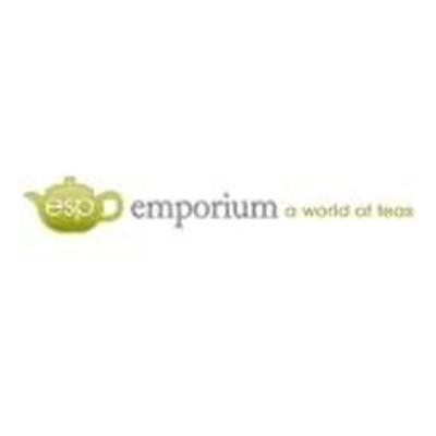 ESP Emporium Vouchers