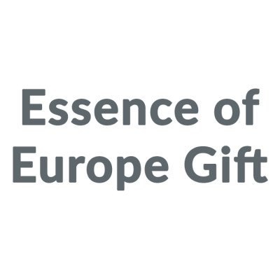 Essence Of Europe Gift Vouchers