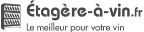 Étagère-a-vin.fr - Le Meilleur Pour Votre Vin Vouchers