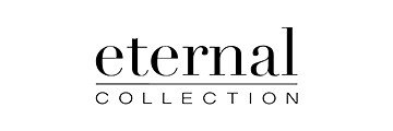 Eternal Collection Vouchers
