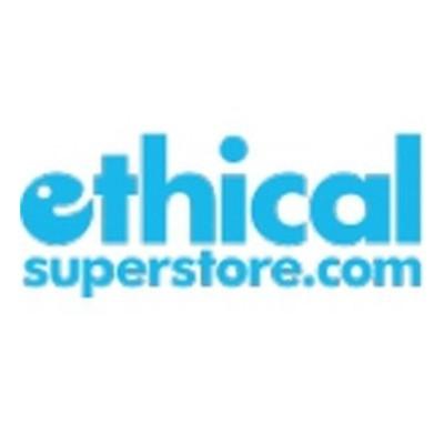 EthicalSuperstore Vouchers