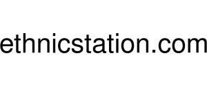 Ethnicstation Logo