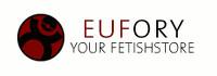 EUFORY Vouchers