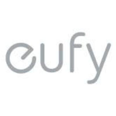 Eufy Vouchers