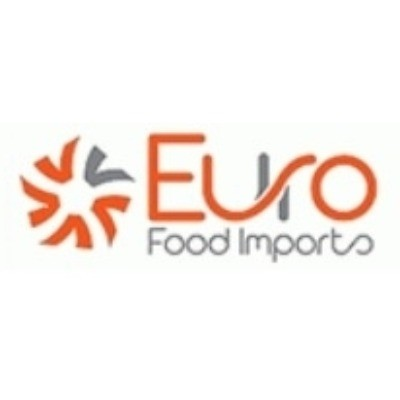 Euro Food Mart Vouchers