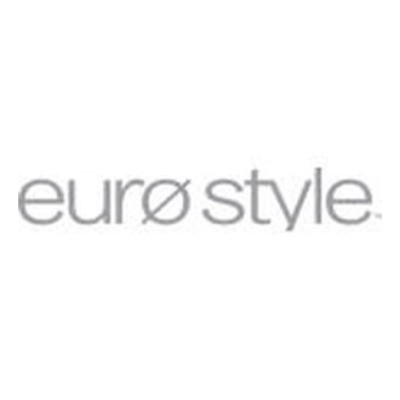 Eurø Style Vouchers