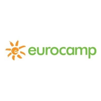 Eurocamp Vouchers