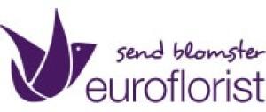 Euroflorist NO Vouchers