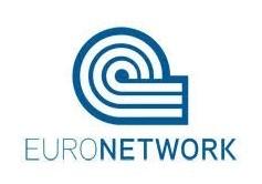 Euronetwork Vouchers