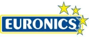 Euronics Vouchers
