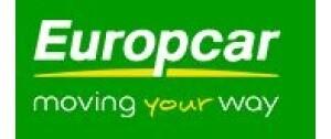 Europcar_AU NZ Vouchers
