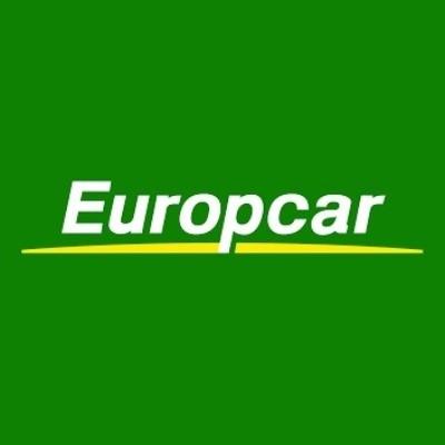 Europcar Vouchers