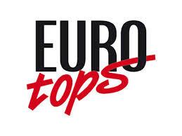 EUROTOPS Vouchers