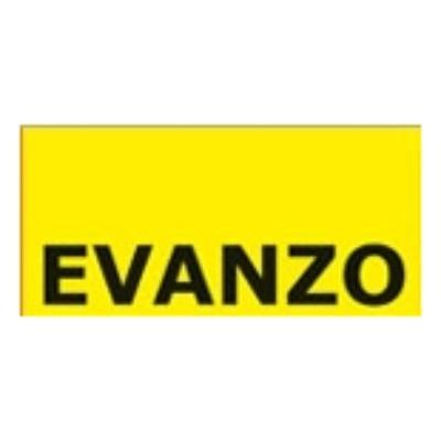 Evanzo Vouchers