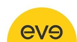 Eve Sleep Vouchers