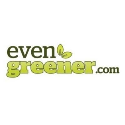 Evengreener Vouchers