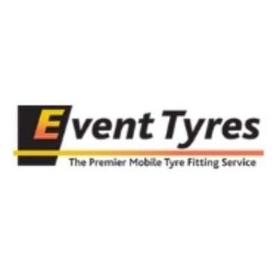 Event Tyres Vouchers
