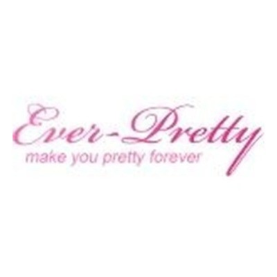 Ever-Pretty Vouchers