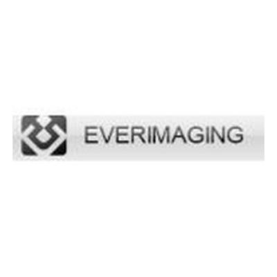 Everimaging Vouchers