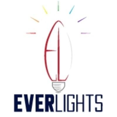 EverLights Vouchers