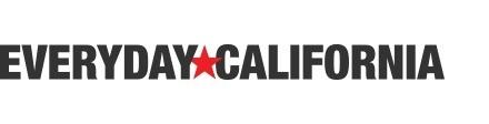 Everyday California Logo