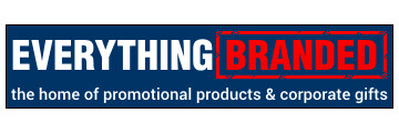 Everything Branded Vouchers
