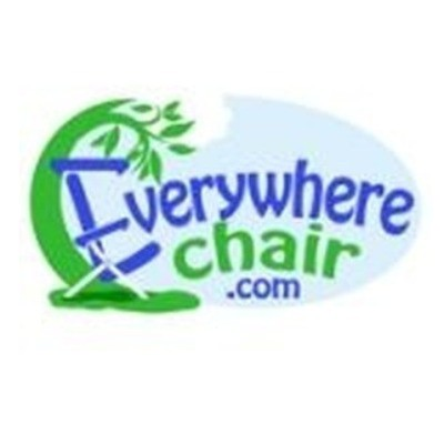 Everywhere Chair Vouchers