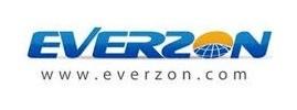Everzon Vouchers