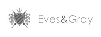 Eves&Gray Vouchers