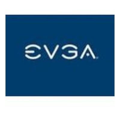 EVGA Vouchers