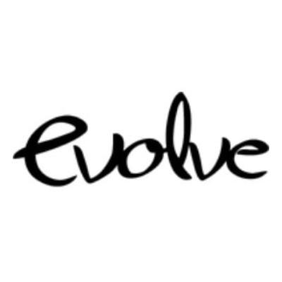 Evolve FIT Wear Vouchers