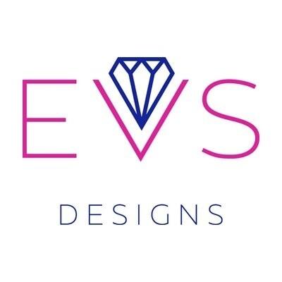 EVS Designs Vouchers